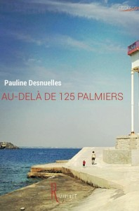 125_Palmiers_RE_Visuel