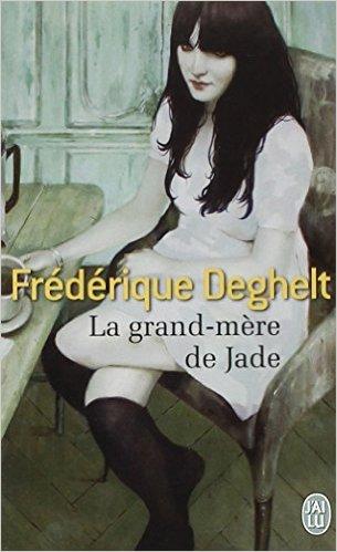 Frederique_Deghelt