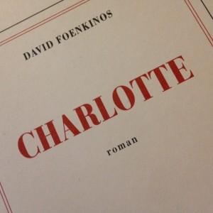 Charlotte_David_Foenkinos