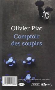 Comptoirdesoupirs_bleu