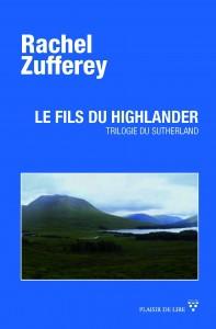 Couv-Le-Fils-du-Highlander
