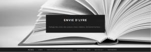 EnVie_D'Lyre