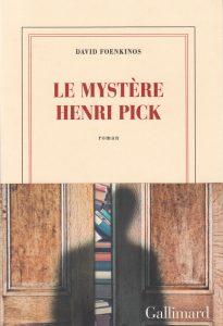 Henri_Pick