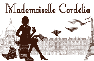 Mademoiselle Cordélia