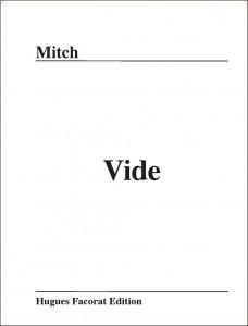 Image_Vide_Mitch