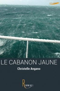 Le_cabanon_jaune_RE_Visuel
