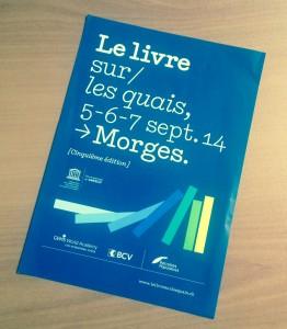 Livre_sur_les_quais