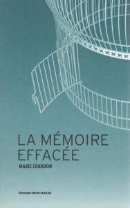 Memoire_efface_Marie_Chardon