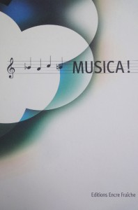 Musica_Visuel