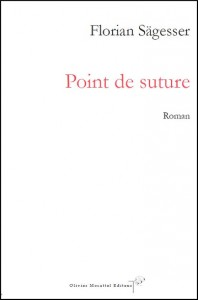Point_suture_OM_Visuel2
