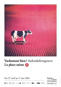 Suisse_site