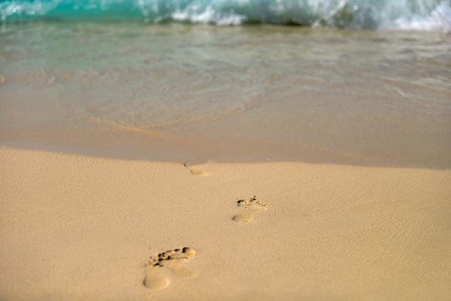 Vacances_site
