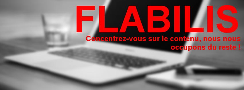 Flabilis