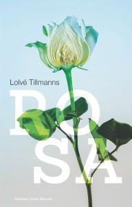 Rosa de Lolvé Tillmanns