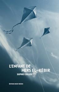 Mers el-Kébir